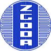 SI ZGODA - półmaski FFP1, FFP2, FFP3, rękawice robocze, sorbenty